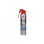 NIGRIN 72271 HyBrid Hochleistungs-Rostlöser 400 ml um 6,84 €