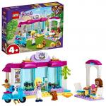 LEGO Friends – Heartlake City Bäckerei (41440) um 11,28 € statt 14,46 €
