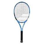 Babolat Pure Drive Strung Tennisschläger um 127,49 € statt 176,90 €