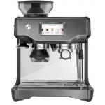 SAGE SES880 the Barista Touch Espressomaschine + GRATIS Barista Pack um 779 € statt 873,19 € (MM Club)