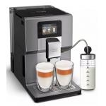 Krups EA 875E Intuition Preference+ Kaffeevollautomat um 739 €