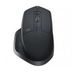 Logitech MX Master 2S kabellose Maus um 45,26 € statt 69,28 €