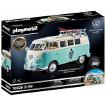 playmobil Volkswagen T1 Camping Bus Special Edition (70826) um 41,19 €