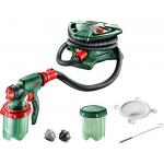 Bosch DIY PFS 5000 E Elektro-Farbsprühsystem um 98,80 € statt 145,00 €