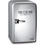 Trisa Frescolino Plus Tisch-Kühlschrank (17L) um 88 € statt 115,85 €