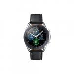 Samsung Galaxy Watch 3 Smartwatch um 210,74 € statt 259,00 €
