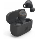 JBL Live 300TWS In-Ear Bluetooth Kopfhörer um 75,62 € statt 99,99 €