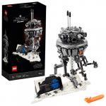 LEGO Star Wars – Imperialer Suchdroide (75306) um 42,65 € statt 52 €