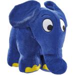 Die Maus Jubiläumsedition, Elefant 20 cm um 16,99 € statt 23,84 €
