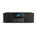 Philips M6805/10 Mini Stereoanlage um 154,25€ statt 208,39€ (Bestpreis)