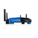 Linksys WRT3200ACM Open Source Router um 171,42 € statt 236 €