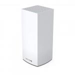 Linksys Velop AX4200 6-Mesh-WLAN-System um 151,25 € statt 248,42 €