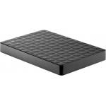 Seagate Expansion Portable 4TB, USB 3.0 um 64,99 € statt 91,40 €