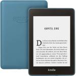 Kindle Paperwhite 8GB (10.Gen) in versch. Farben um 70,58 €