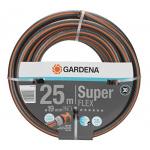 Gardena Premium SuperFLEX Schlauch 19mm, 25m um 50,75 € statt 60 €