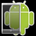 APP des Tages: Transparenter Bildschirm Gratis @Google Play
