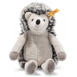 Steiff Soft Cuddly Friends Hedgy Igel 20cm um 13,90 € statt 22,60 €
