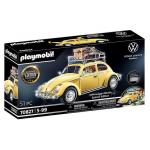 playmobil VW Käfer Special Edition (70827) + 10€ Füllartikel um 40€