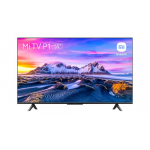 Xiaomi Mi TV P1 55″ (frameless, UHD) um 534,15 € statt 675,99 €