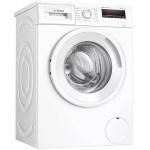 Bosch WAN28252AT Waschmaschine (8kg) + 5 Jahre Garantie um 439€