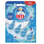 WC-Ente Active Clean WC-Duftspüler um 0,75 € statt 1,39 €
