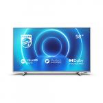 Philips 58PUS7555/12 58″ 4K UHD TV um 390,98 € statt 532,99 €
