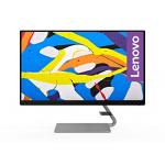 Lenovo Q24i-1L 23,8″ Full HD Monitor um 96,17 € statt 136,84 €
