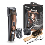 Remington MB4046 Haar-/Bartschneider Set um 20,12 € statt 39,99 €