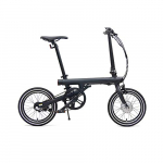 Xiaomi Qicycle Elektrisches Faltrad (E-Bike) um 704,87 € statt 1.001,99 €