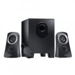 Logitech Z213 2.1 Lautsprecher-System um 20,12 € statt 29,00 €