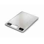 Soehnle Page Profi 200 digitale Küchenwaage um 17,98 € statt 29,97 €