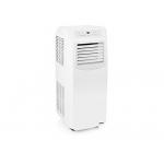 Tristar AC-5560 mobiles Klimagerät um 147,96 € statt 307,89 €