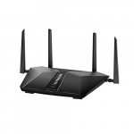 Netgear Nighthawk AX4200 WLAN Router um 151,25 € statt 196,88 €
