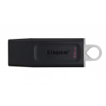 Kingston DataTraveler Exodia 32GB, USB-A 3.2 um 3,72 € statt 6,68 €