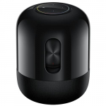 HUAWEI Sound Lautsprecher mit kabelloser HiFi-Technologie um 100,83 € statt 187,90 €