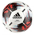 adidas Team Pro OMB Fußball (Größe 5) um 39,95 € statt 52,29 €