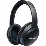 Bose SoundLink Around-Ear Wireless II um 115,86 € statt 147,99 €