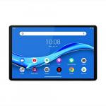 Lenovo Tab M10 Plus 128GB Tablet um 180,50 € statt 245,99 €