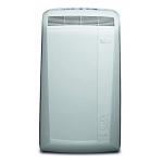 DeLonghi PAC N82 ECO Klimagerät um 330,74 € – neuer Bestpreis!