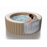 Intex PureSpa Bubble Whirlpool um 402,35 € statt 499 €