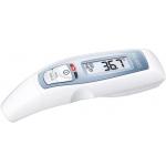 Sanitas SFT 65 Multifunktions-Thermometer um 17 € statt 26,21 €