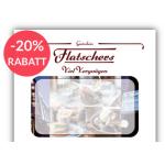 Flatschers Gutschein – 20% Rabatt bis 31. August 2021