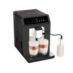 Krups EA895N Evidence One Kaffeevollautomat um 408,90€ statt 500€