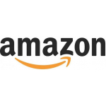 Amazon Abholstation – 5€ Rabatt ab 20 € (ausgewählte Kunden)