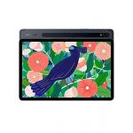 Samsung Galaxy Tab S7 T870 128GB + Keyboard Cover um 604,03 €