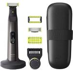 Philips QP6650/30 OneBlade Pro Face+Body Haarschneider um 75,22 €