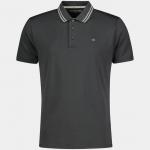 Calvin Klein Madison Tech Polo Shirt (versch. Farben) um 25 € statt 35,59 €
