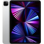 Apple iPad Pro 11″ 256GB WiFi (M1 Chip) um 798,44 € statt 898,49 €