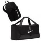 Nike Bag Set Academy Team 2-teilig um 26,95 € statt 45,31 €