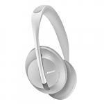 Bose Noise Cancelling Headphones 700 um 191,96 € statt 230 €